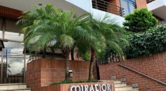 Apartamento Edificio Mirafiori, Zona 10